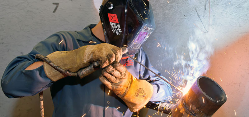 Image result for welding training