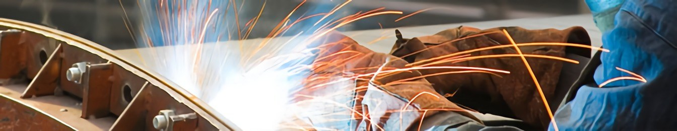 Tulsa Welding School Profesional Training