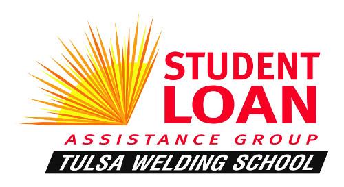 Student Loan Assistance Group | Tulsa Welding School