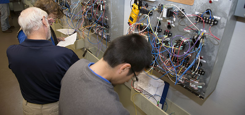 Hvac Training Amp Hvac Technician Classes Tulsa Welding School