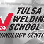 Tulsa Welding School and Technology Center Houston Texas