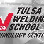 Tulsa Welding School and Technology Center Houston Texas