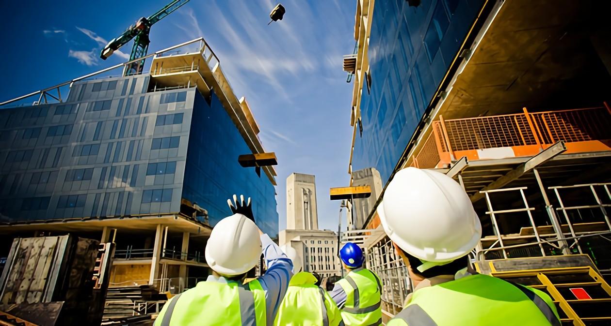 construction vocational school