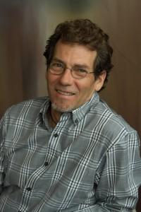 David Gilliam - Welding instructor at Tulsa Welding School.