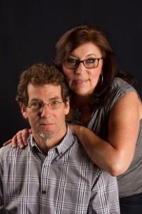 David Gilliam - Welding instructor at Tulsa Welding School