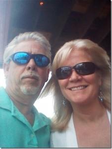 Tulsa Welding School Jacksonville - James Howard Welding Instructor