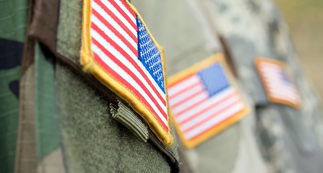 military scholarships for welding
