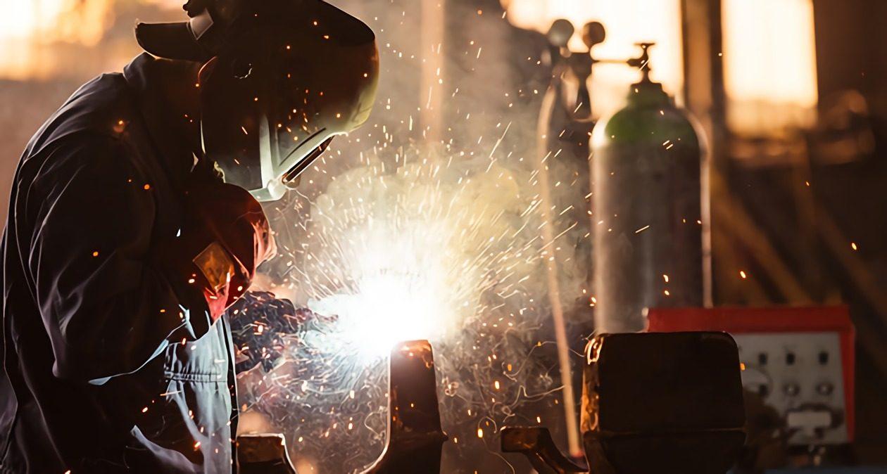 welding career programs