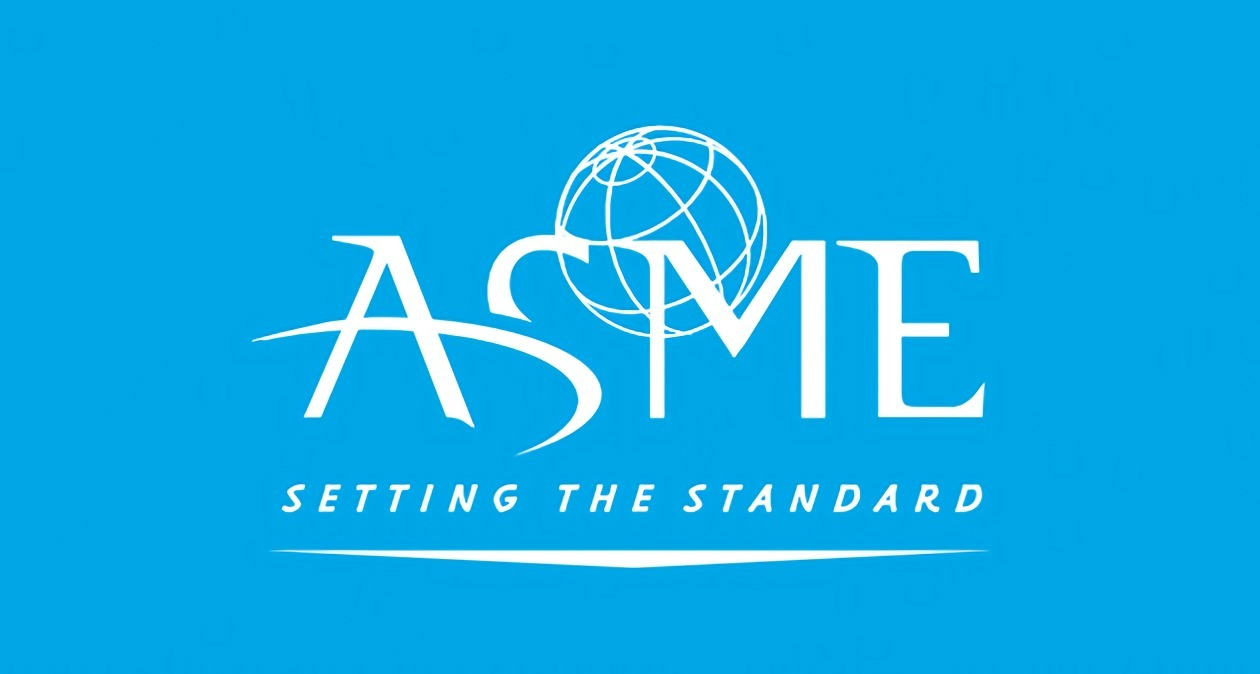 asme certification for welding professional