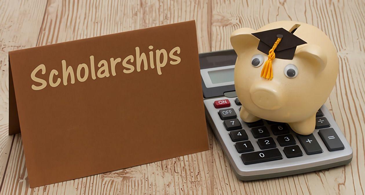 welding scholarships