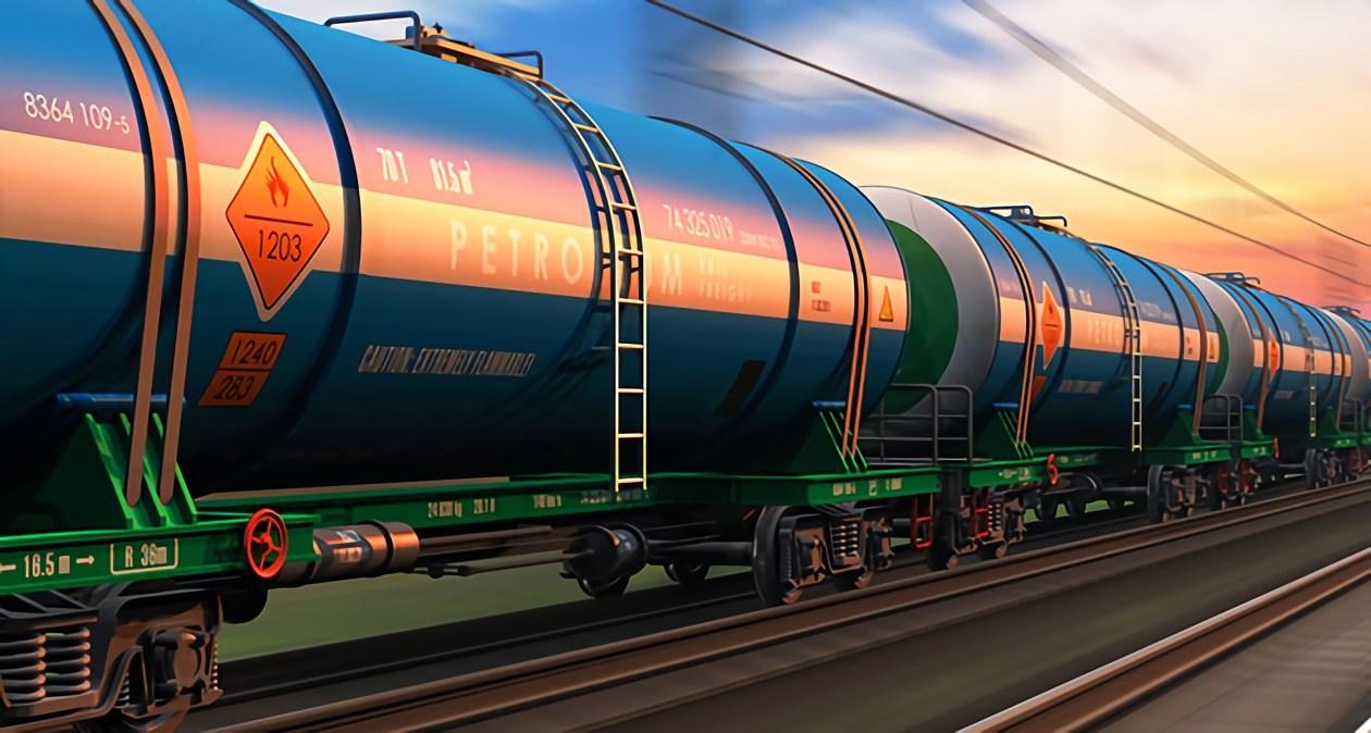 railroad welder training