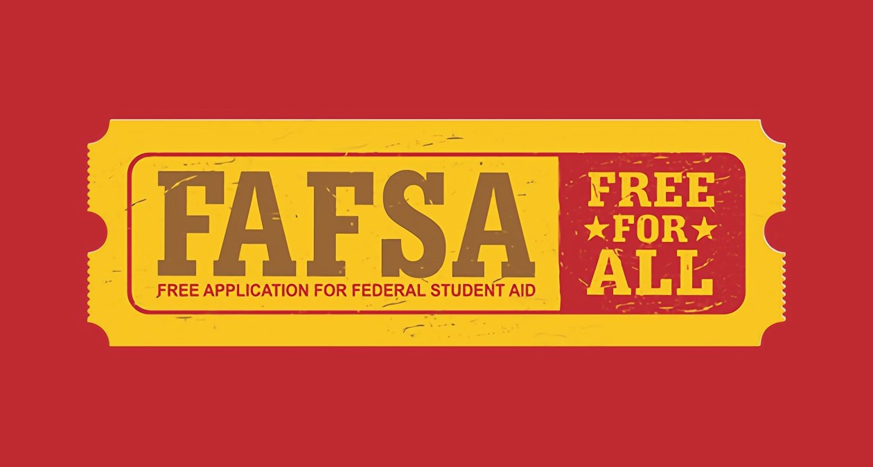 fafsa for welding students