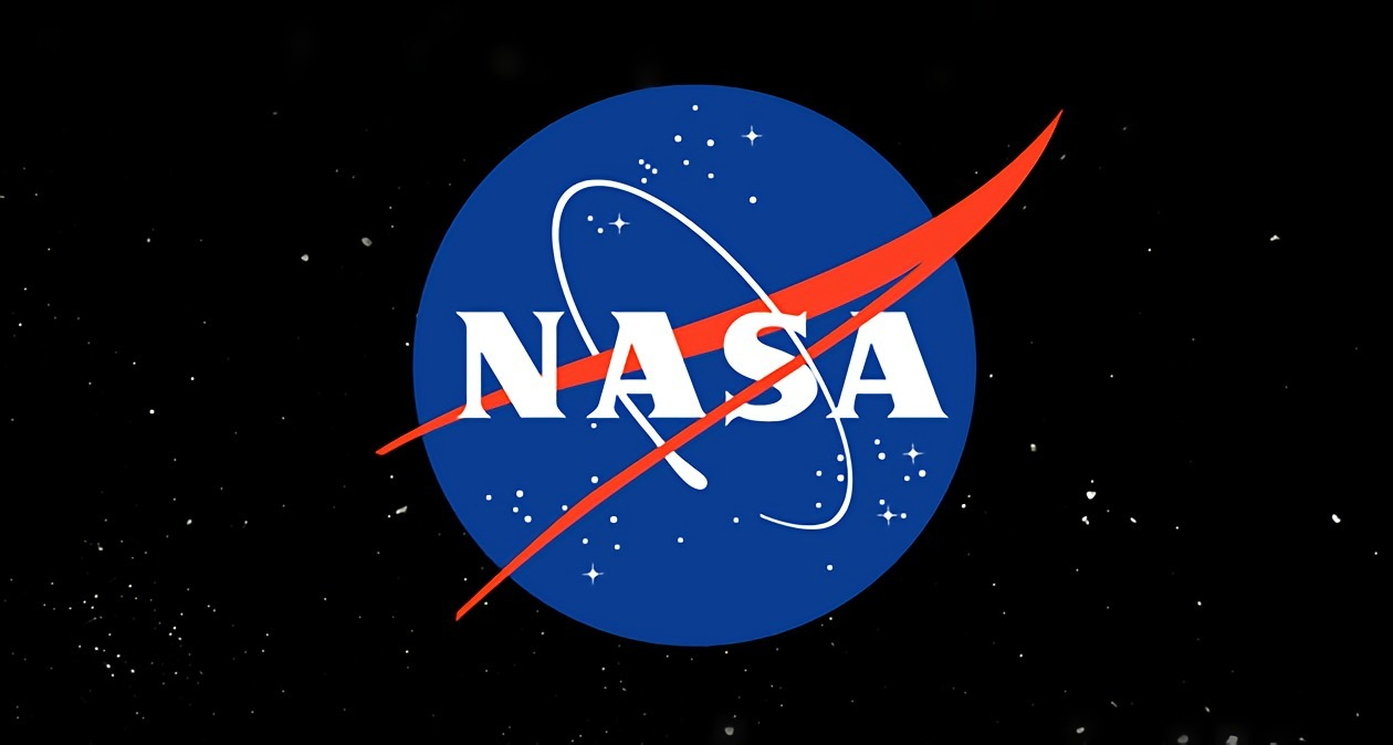 nasa welding career