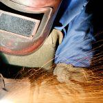 welding conferences