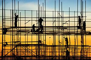 construction in florida