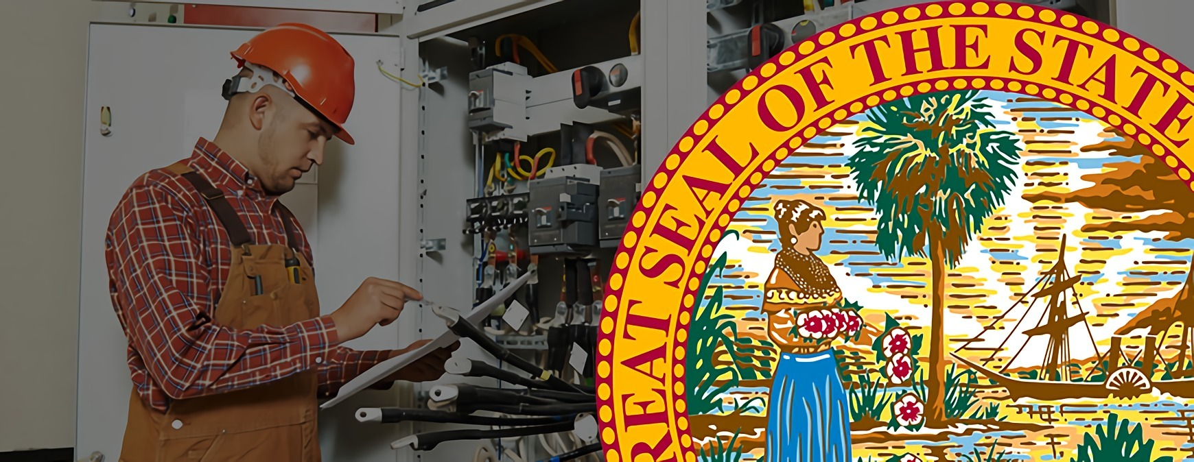 florida electricians