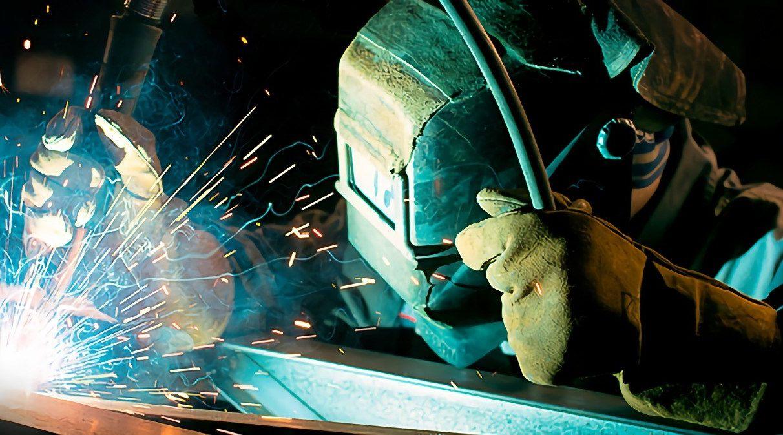 Welding And Hvac Career Paths Tulsa Welding School