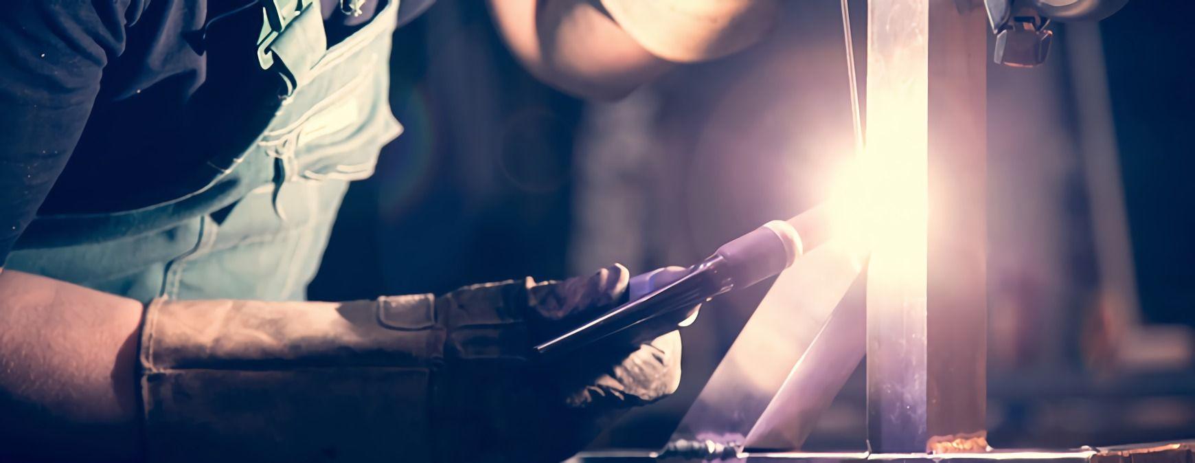 welding diy projects