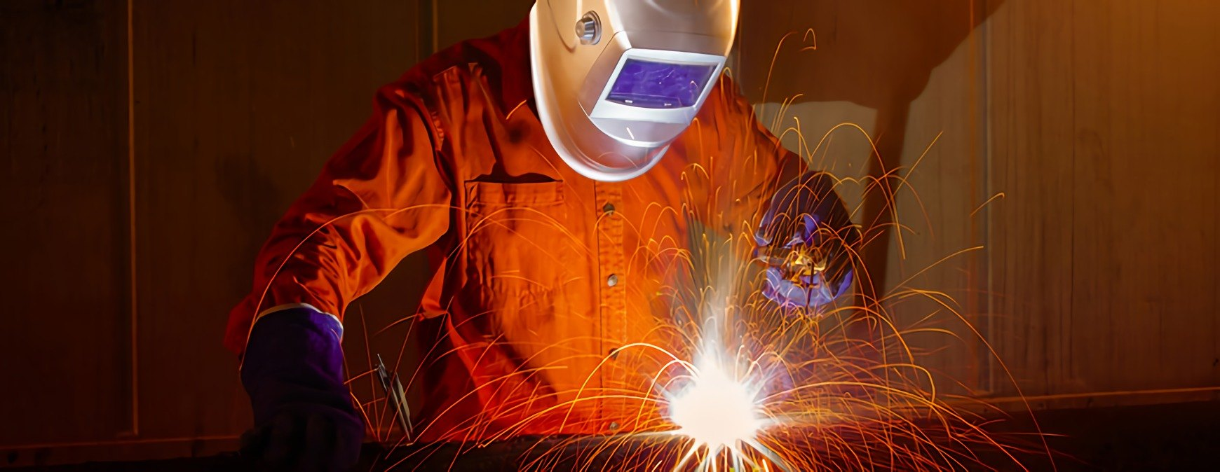common welding mistakes