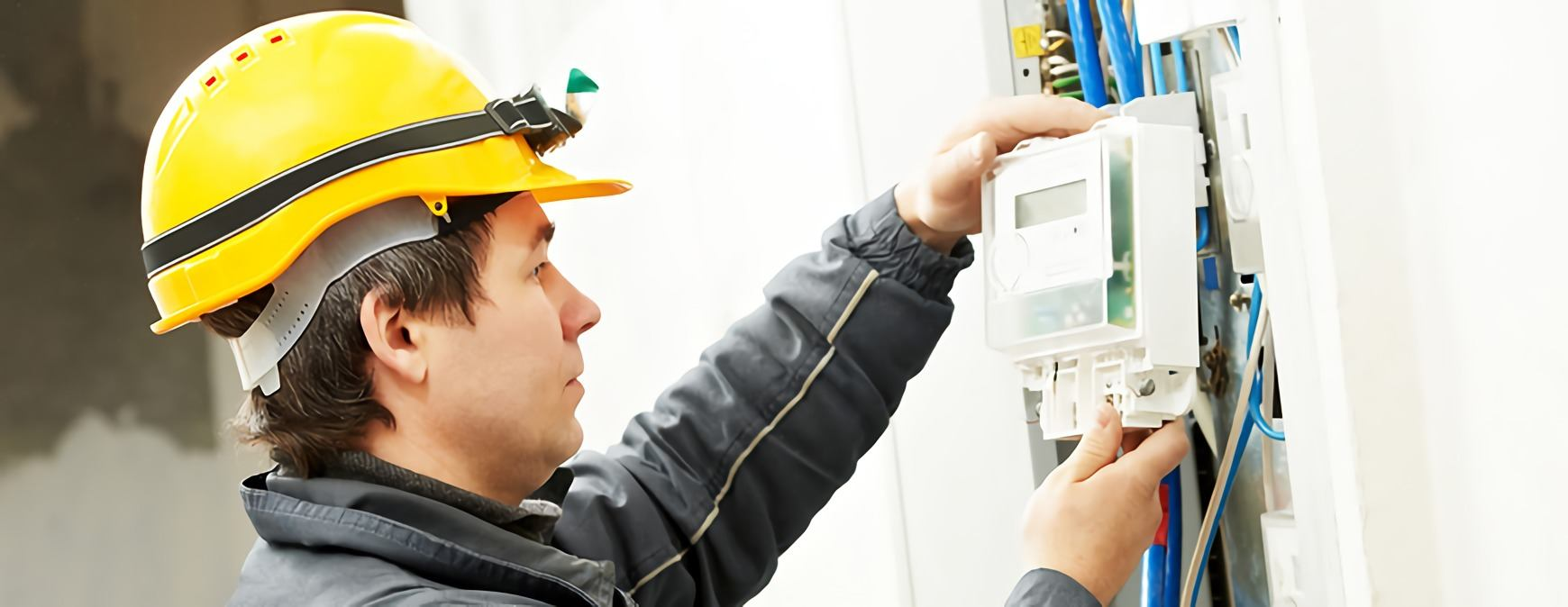 jobs in electrical industry