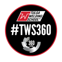 tws360