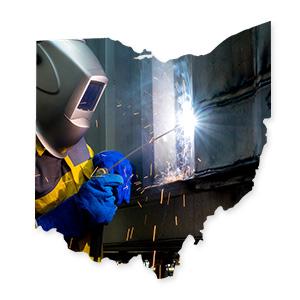 ohio welding