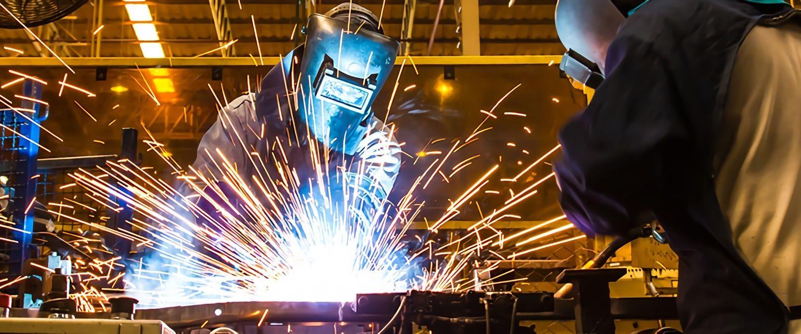 Welding School Guide How To Become A Certified Welder Tulsa Welding School