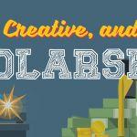 bizarre creative unusual scholarships feature