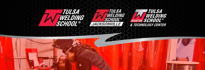 Description: Tulsa Welding School offers the Women in the Skilled Trades  scholarship for eligible female students who demonstrate financial need.