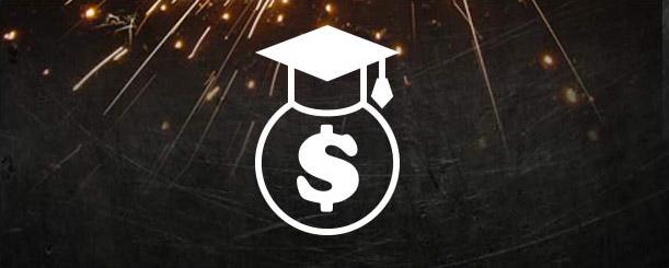 TWS $0 Down Promotion
