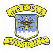 air force aide society scholarship
