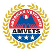 amvets scholarship