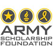 army scholarship foundation