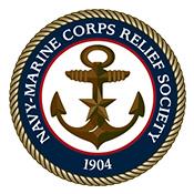 navy marine corps society scholarship