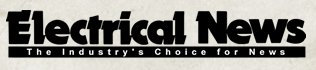 electrical-news