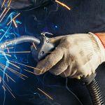 welder certification