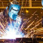 welding inspectors