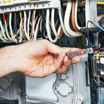 electrician job skills