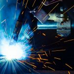 Flux Cored Arc Welding