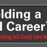 see where a welding job could take you