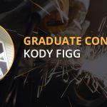 graduate connection kody figg