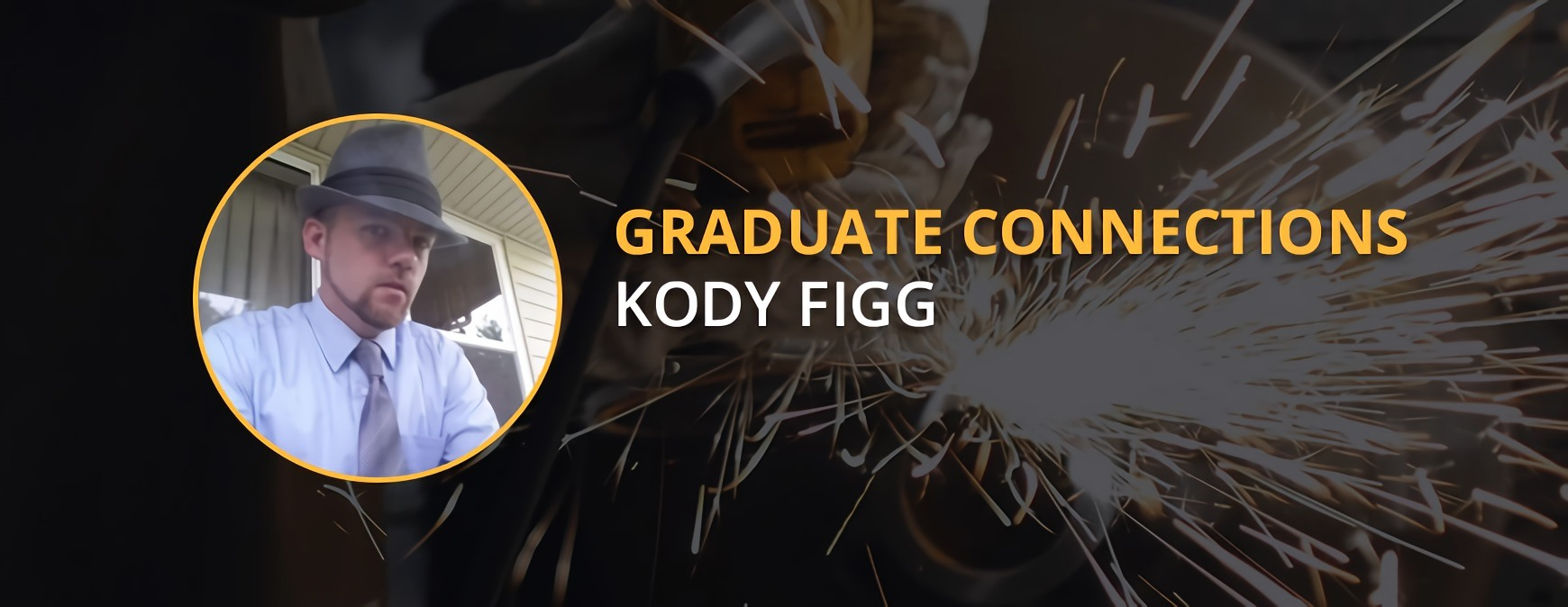graduate connection kody figg