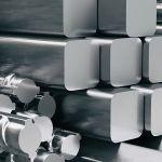 different metals for welding