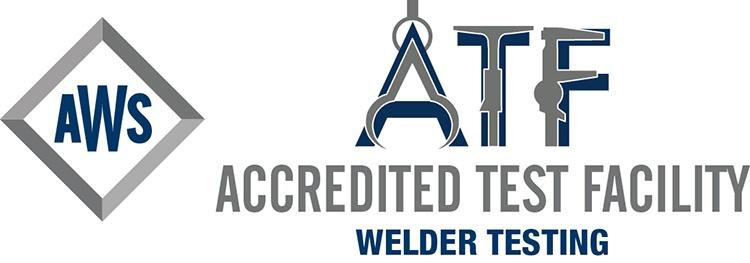 AWS ATF Certification - Tulsa Welding School