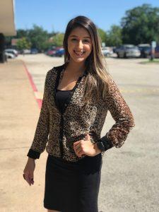 Elsie Reyes