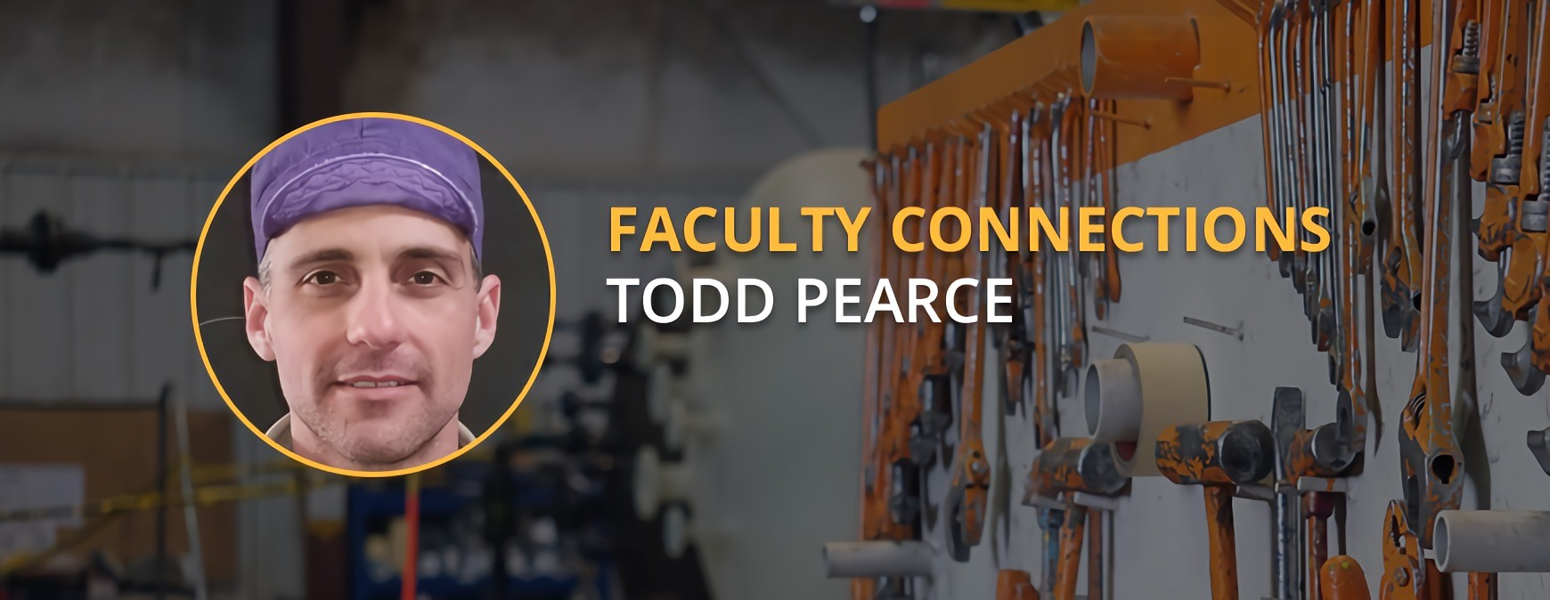 Todd Pearce FC
