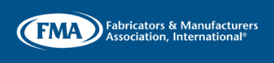 Foundation of the Fabricators & Manufacturers Association, Intl. (FMA)