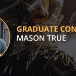 Mason True