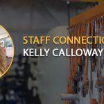 Kelly Calloway