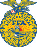 National FFA Organization Tulsa Welding School-Sponsored Scholarship